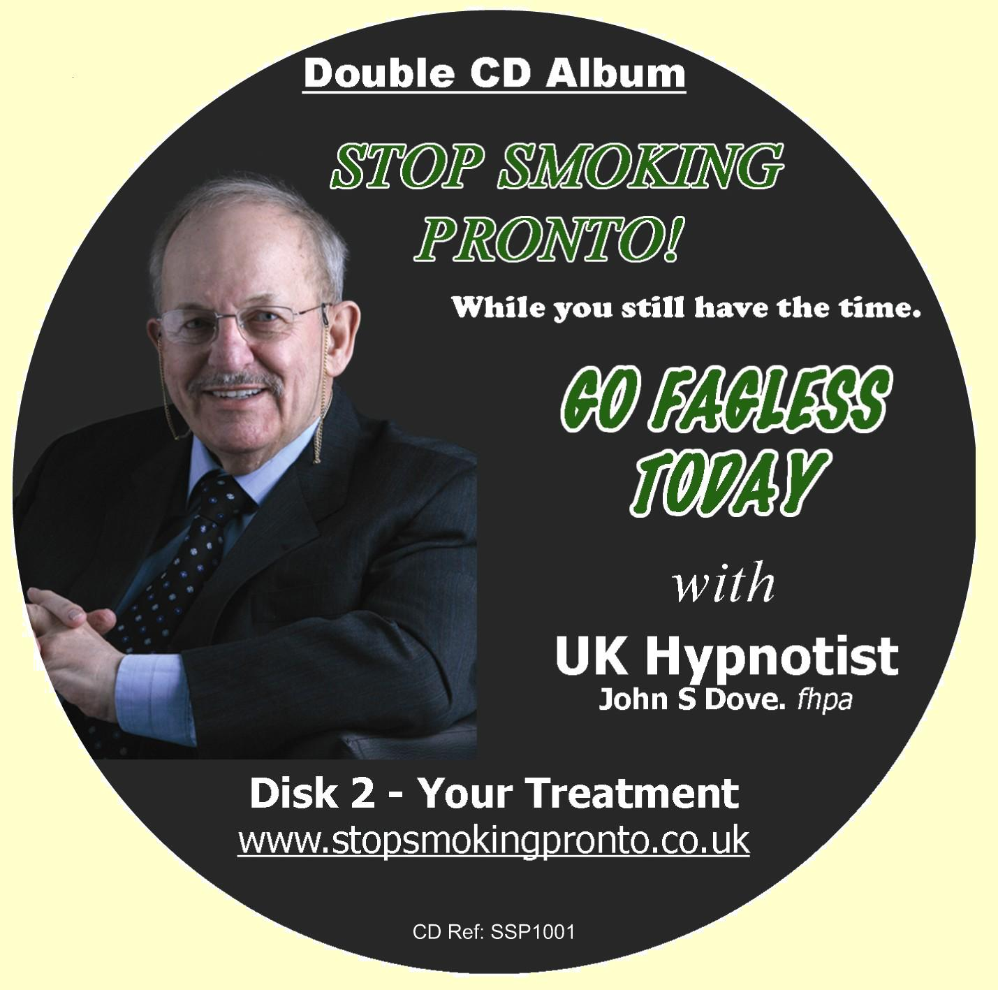 Double CD Album BUY NOW